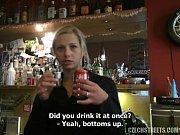 Казахский секс казачка ебется видео