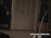 Порно видео кончили в рот случайно