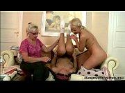 Секс вечеринки с гламурными девушками