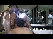 Порно в одну дырку трое короткое видео
