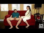 Пизда русской жены крупным планом домашнее видео русское с ютуба