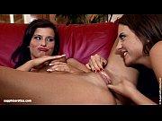 Оргазм женский струйный видео