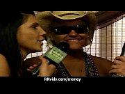 Лесбиянки скачать в мобилу