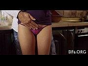 Порно фильмы для взрослых видео