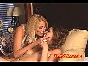 Короткое эротическое видео о первой ночи девственницы
