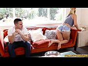 Дартаньян занимается сексом видео