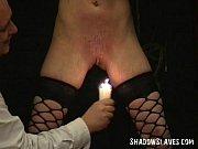 порно сексмашины сквирт