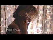 Порно блондинка и веб камера
