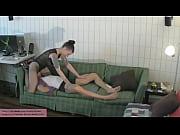 Медсестры в коротких халатиках видео