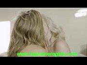 Видео порно старшый брат уговорил посасать младшию сестру