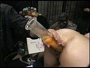 Jenna haze eating pussy