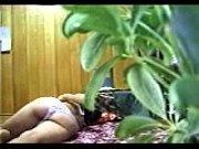 Порно училку с огромными дойками
