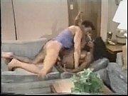 Порно измена пьяной жены с гостями