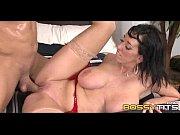 Деревенское порно видео женщины