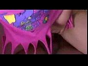 видео женские ласки с игрушками