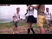 Мать с сыном отец с дочкой видео порево