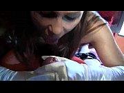 Женщина первый раз даёт в жопу видео