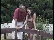 Eskorttjejer i göteborg japan massage