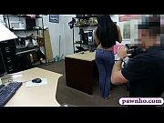 Видео у очень красивой и худой девушки огромная грудь