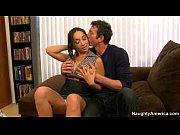 Русское видео секса любительская съемка