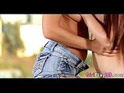 Смотреть онлайн порно видео категории чужие жены