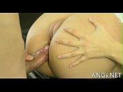 Анальное порно с полными китаянкамт фото 503-798