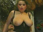 Порно с неграми кончить внутрь