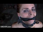 Полнометражные порнофильмы про фемдом