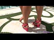 Порно кино лесбиянки с огромными сиськами