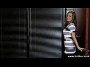 Секс с русскими зрелыми женщинами