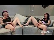 Видео секс с семейными парами смотреть в онлайн