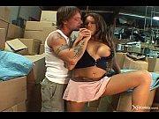 Гиг порно девушки с жеребцом онлайн