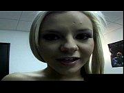 Секс на скрытую камеру по арабски