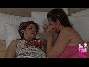 онлайн видео порно групповой секс