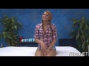 Каталин карали порно фото 129-242