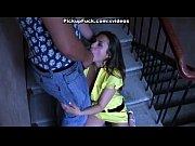 Смотреть порно жестокий секс в раздевалке