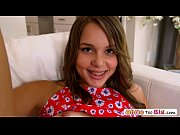 Видео голой сюзанны драбиновой