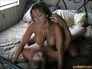 порнофильмы про екатерина