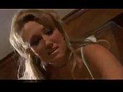 Видео девушек в клубе порно груповухи