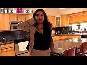Любительский анальный секс крупным планом видео онлайн
