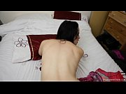 www.секс фото эротикаа