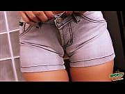Видео как пациент занимается сексом с врачем на дому