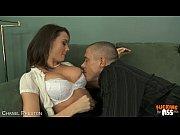 Порно видео с большим толстым членом