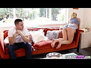 Picture Cutie chick Natalia Starr wanted a monster c...