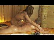 аличка из универа голи секс порно