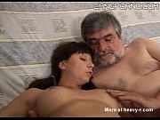 Секс с невестками эротика фото