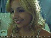Фильмы онлайн порно волосатые письки