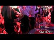 Лесбианки с большими сиськами массаж видео