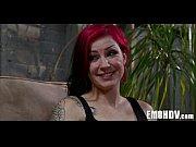 Массаж интимных зон у женщины видео