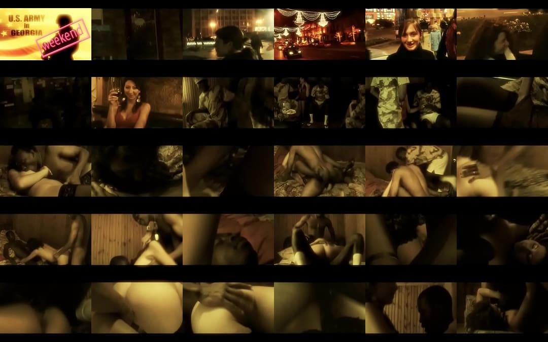 porno-kino-s-gruzinskoe